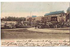 bassin 1901