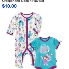 Lovee! Walmart.com
