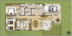 https://www.soprojetos.com.br/projetos-de-casas/Casa-Terrea-para-terreno-10-por-20-metros-Cod-94