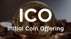 ICO Reviews Top: Best ICO (Initial Coin Offering List) in 2018