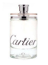 Eau De Cartier By Cartier For Men. Eau De Toilette Spray 6.7 Oz Unboxed. by Cartier. $89.46