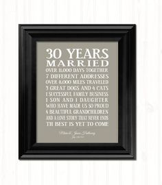 Our Story Time Line Personalized Anniversary Gift  Family Life Marriage Subway Typography Print Custom Art Love Story Never Ends on Etsy, $24.00