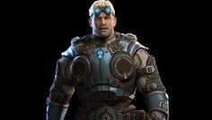 Confira o novo trailer de Gears of War: Judgment com direito a música e tudo