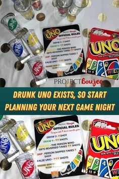 My family was never big on game nights, but I know many families and groups of friends were and still are Wtf Funny, Funny Memes, Funny Videos, Online Shopping Fails, Uno Card Game, Classic Card Games, Disney Princess Pictures, Drinking Games, The Draw