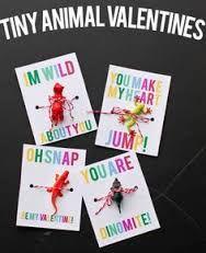 Image result for kjv printable girls Jesus valentine cards