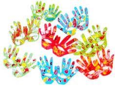 Carnaval Sprinkles, Activities, Party, Crafts, Hands, School Carnival, Daycare Rooms, Carnival Crafts, Carnival Activities