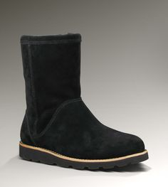 Womens Selia By UGG Australia- LOVE LOVE LOVE. I want some for Christmas!
