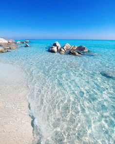 Ocean Beach, Beach Fun, Places To Travel, Places To Visit, Share Pictures, Destination Voyage, Exotic Places, Italy Vacation, Italy Travel
