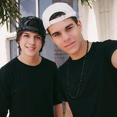 Read zabdi y chris from the story CNCO fotos💞 by LucaPatrn (❤Cncowner❤Criaturita ❤) with 269 reads. Sam Smith, Puerto Rican Men, Instagram Photo Video, Guy Names, Boys Who, Future Husband, Cool Bands, Celebrity Crush, Crushes