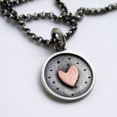 Great stonz necklace