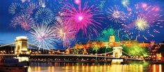 REVELION PRAGA 2017 Budapesta  Hoteluri 4*  | 8 zile | 399 Euro - http://www.globaldreamtours.ro/iarna-2016-2017/revelion-praga-2017-budapesta-hoteluri-4-8-zile-399-euro/