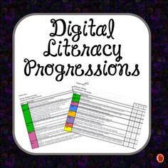 Digital Literacy, Australian Curriculum, Word Work, Students, Track, Classroom, Coding, Teaching, Writing