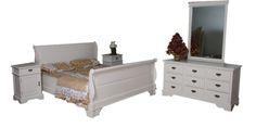 Kamar Tidur Set Minimalis | Jual Harga Murah | Furniture Store | Furniture Jati Jepara | Mebel Jepara | Mebel Jati | Mebel Minimalis | Furniture Rumah http://anisamebel.com