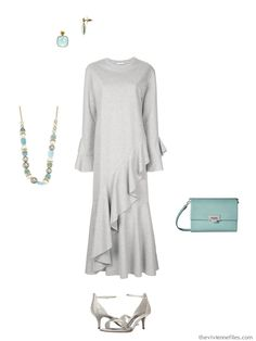 1.+grey+formal+outfit.JPG 720×960 pixels