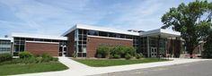 Bethel High School - Bethel Public Schools