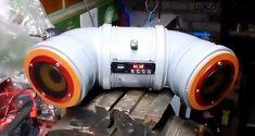 Подборка очередных самоделок из пластиковых труб своими руками в домашних условиях | МАСТЕРИМ! | Яндекс Дзен