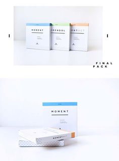 Attractive-Pharmaceutical-Packaging-Design-Inspiration-012.jpg (750×1015)