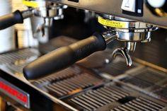 Best inexpensive espresso machine.