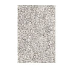 """""""DESIGNERS GUILD"""" Designers Guild Camana Rug Birch at Heal's: perfect to add texture to the room- a bit of luxury for your feet!!"""
