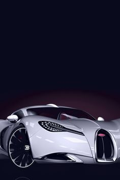 The Beautiful Bugatti Gangloff Concept Cars Vs Lamborghini Sports Cars Cars  Sport Cars