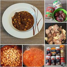 #Gulasch #Rindergulasch #Rindfleisch #Rind #Kichererbsen #Tomaten #Tomatensauce #beef #tomato #peas #tomatosauce  Imitated? -> please link me and turn on notification.⬆ #stepbystep #stepbystepcooking #lowcarbrecipes #lowcarbrezept #food #lowcarb #lowcarbfood #lowcarblife #lchp #lchf #instadaily #foodporn #instafood #fitfam #healthy #mecfs #mecfsgermany #mecfsdeutschland #cfsme