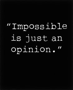 Daily Inspiration Quotes, Ambition, Menswear, Inspirational Quotes, Footwear, Passion, Motivation, Words, Sneakers
