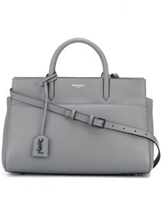 https://www.farfetch.com/lu/shopping/women/saint-laurent-small-cabas-rive-gauche-tote-item-11766442.aspx?storeid=9178