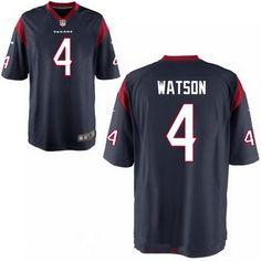 http://www.jersey-kingdom.ru/2017-NFL-Draft-Men&s-Houston-Texans--4-Deshaun-Watson-Stitched-Navy-Blue-Nike-Elite-Jersey-140266.html