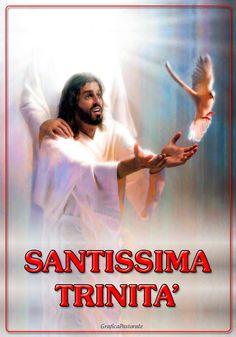 Manifesto SS. Trinità (11 giugno 21017)