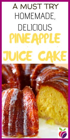 juice cake Try making this delicious juicy pineapple cake. You won't regret it!Try making this delicious juicy pineapple cake. You won't regret it! Pineapple Cake, Pineapple Juice, Pineapple Recipes, Baking Recipes, Cake Recipes, Dessert Recipes, Best Nutrition Food, Nutrition Classes, Nutrition Guide
