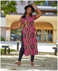 Ankara Dress Styles, African Fashion Ankara, Latest African Fashion Dresses, African Dresses For Women, African Print Dresses, African Print Fashion, African Attire, African Style, African Men