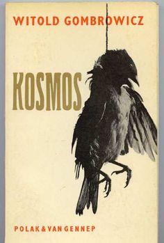 Gombrowicz, Kosmos