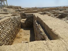 Beersheba -- Where Abraham Swore an Oath: Near Israels Fraught Border with Gaza on the Looney Front, Part 3