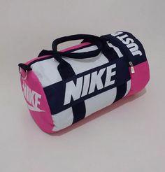 6d6c7e1f5 55 melhores imagens de mochilas esportivas | Sports backpacks ...