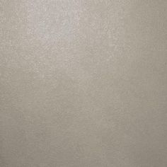 Ralph Lauren 13 In X 19 Me107 Mica Metallic Specialty Paint Chip Sample Me107c The Home Depot