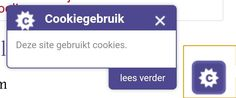 VanDale.nl Cookie, Biscuit, Cookies, Biscuits
