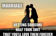 If you are looking for a good laugh, then these funny marriage memes and love memes are related to a married couple like you. Browse through these funny memes about marriage and share with your friends to entertain them. Thats The Way, That Way, I Smile, Make Me Smile, Image Tumblr, Life Quotes Love, Random Quotes, Nerd Quotes, Quotes Pics