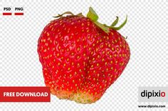 Free photo of strawberry for download on www.dipixio.com #dipixio #freephoto #freebie #free #photo #freedownload #stockphotos #photography #graphics #photos #blog #blogger #pic #freeimage #stock