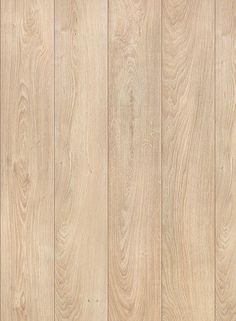 I really like this splendid grey wood flooring Wood Texture Seamless, Light Wood Texture, Wood Floor Texture, Tiles Texture, Engineered Hardwood Flooring, Timber Flooring, Hardwood Floors, Ceiling Texture Types, Timber Architecture