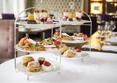 Celebrate Mother's Day At Dylan Hotel With Overnight Stay, Makeover And Afternoon Tea - http://www.competitions.ie/competition/celebrate-mothers-day-dylan-hotel-overnight-stay-makeover-afternoon-tea/