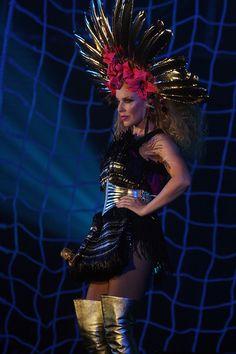 6396a79dbb Kylie Minogue  Photography by Eva Rinaldi