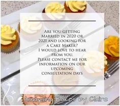 Wedding Venues Essex, Cake Makers, Getting Married, Claire, Cakes, Facebook, Baking, Twitter, Instagram