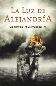 La luz de Alejandría (Exitos De Plaza & Janes) (Spanish Edition) by Francesc Miralles. $13.99. Publisher: PLAZA & JANES; 001 edition (October 25, 2012). 304 pages