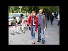 Diabetes - Controla tu azucar en sangre con una caminata - http://dietasparabajardepesos.com/blog/diabetes-controla-tu-azucar-en-sangre-con-una-caminata/