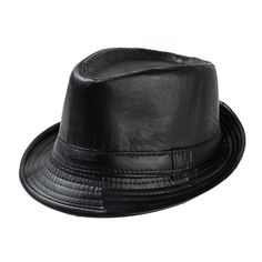 >> Click to Buy << Sir Classic PU leather hat hat Men to restore ancient ways to keep warm warm Fast recovery fashion #Affiliate