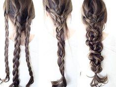 Easy-braids-102.jpg 566×424 pixels