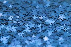 Google Image Result for http://christmasstockimages.com/free/Stars/slides/blue_star_backdrop.jpg