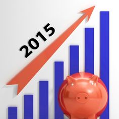 10 Smart Personal Finance Tips For 2015..  http://www.yourpocketmoney.com/2014/11/10-smart-personal-finance-tips-2015.html
