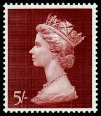 Image result for british postage stamps