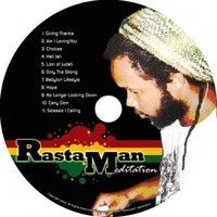 Haile Jah by Micah Shemaiah Music on SoundCloud